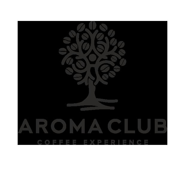 Wat is er zo lekker aan de Aroma Club?